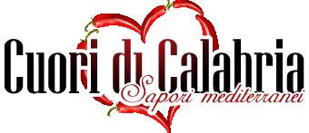 Cuori di Calabria